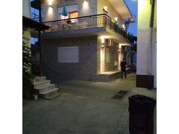 LAVIM Apartments