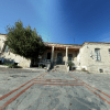 Old School in Sykia |Panorama 360