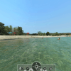 Ai Giannis beach - Sikia 360