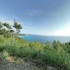 Platanitsi beach | Virtual tour