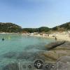 Klimataria beach 2 | Virtual tour