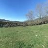 Steno - Kerasia Dragoudeli Mountain 360