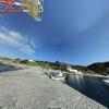 Pigadaki Sikia - 360 panorama