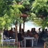 Zampakos Tavern