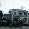 Restaurant Kotsaris
