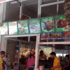 Ovelix Gyros - Fast Food