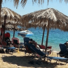 Litus Beach bar
